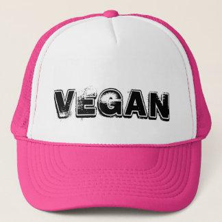 Het Pet van het Pet van de veganist