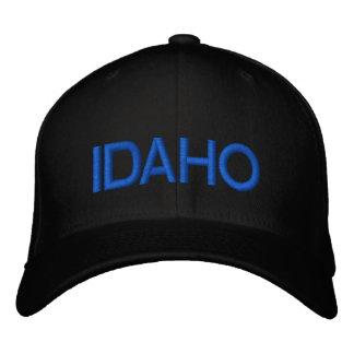 Het Pet van Idaho