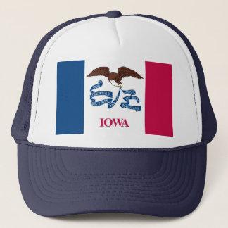 Het Pet van Iowa