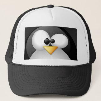 Het Pet van Linux