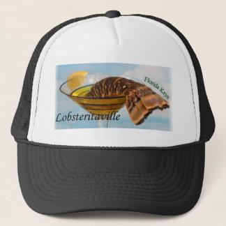 Het Pet van Lobsteritaville