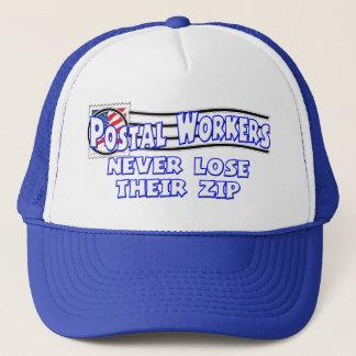 Het post Pet van Arbeiders