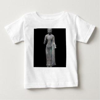 Het Prediken van Boedha Baby T Shirts