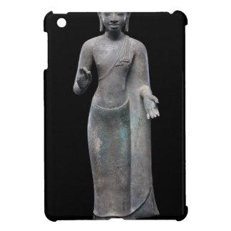 Het Prediken van Boedha iPad Mini Cases