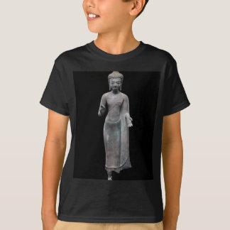 Het Prediken van Boedha T Shirt
