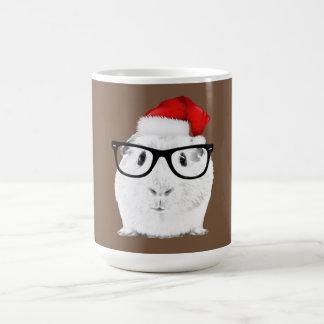 Het Proefkonijn van de vakantie Koffiemok