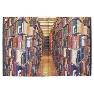 Het ProHoesje van de Boekenplanken van de