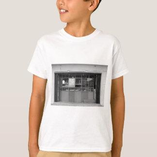 Het restaurant van Havana T Shirt
