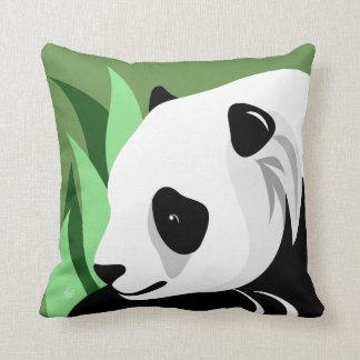 Het reuze Kussen van de Panda