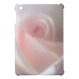Het roze nam iPad MiniHoesje toe iPad Mini Hoesje