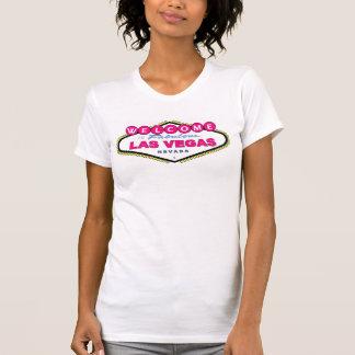 Het Roze Onthaal van de Kauwgom aan Fabelachtig T Shirt