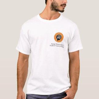 Het Schermende Overhemd van de Bakkerij RFA van de T Shirt
