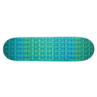 Het Skateboard van de Esdoorn van de hard-rots