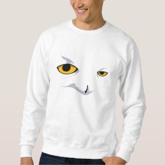 Het SNEEUW BasisSweatshirt van de UIL Trui