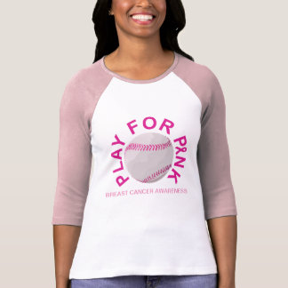 Het Spel van het honkbal voor het Overhemd van de T Shirt