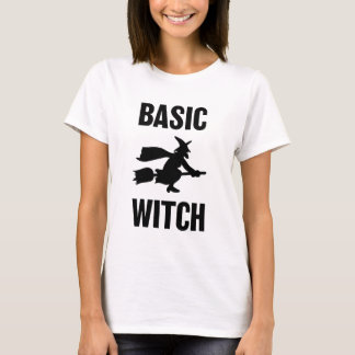 Het spreukoverhemd van Halloween van de T Shirt