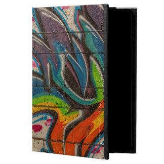 Het stammen Ontwerp van de Kunst Graffiti