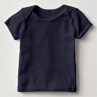 Het Standbeeld van het Overhemd van New York van T Shirts