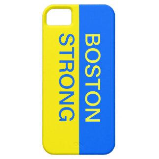 Het Sterke Hoesje van Boston
