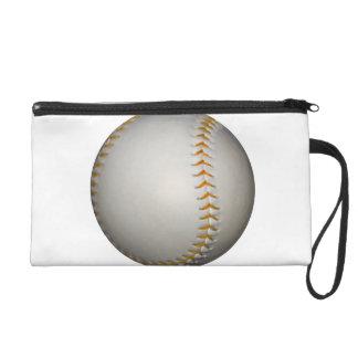 Het Stikken van het honkbal van het Softball w Ora