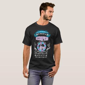 Het stomste Ding u misschien kunt doen is weg T Shirt