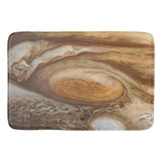 Het Storm van Jupiter Badmatten