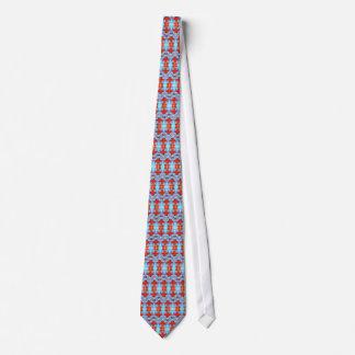 Het stropdas Rachell