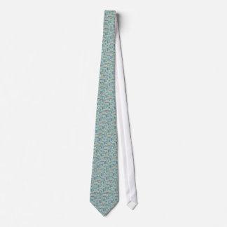 het stropdas van de schoollevering
