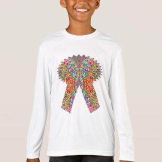 Het Succes van de Beloning van de Toekenning van T Shirt