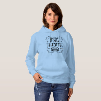 Het Sweatshirt van de Broers van Sibley in