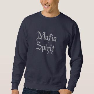 Het Sweatshirt van de Geest van de maffia