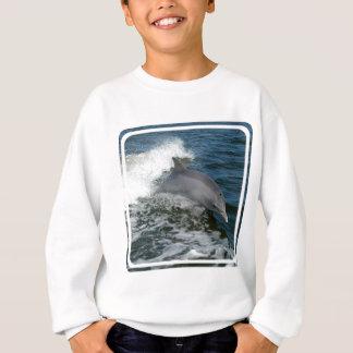Het Sweatshirt van de wilde Kinderen van de