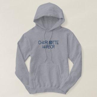 Het Sweatshirt van Florida Hoodie van de Haven van