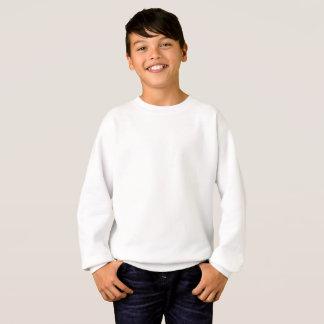 Het Sweatshirt van Hanes ComfortBlend® van het