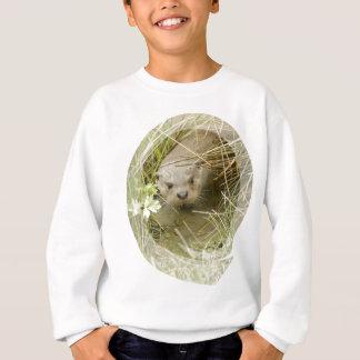 Het Sweatshirt van het Kind van de Habitat van de