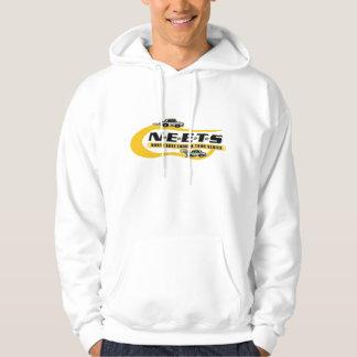 Het Sweatshirt van het Logo NEETS