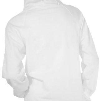Het Sweatshirt van het Mamma van Boerboel