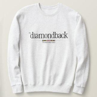 Het Sweatshirt van het mannen