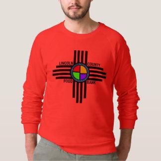 Het sweatshirt van het Mannen LCFB