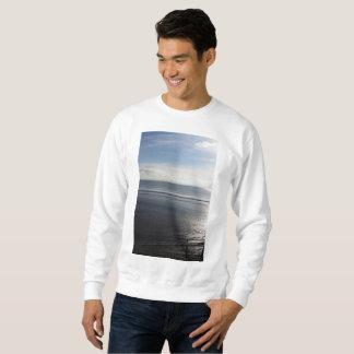 Het Sweatshirt van het Mannen van de Zomer van