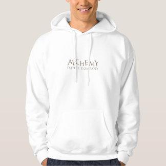 Het Sweatshirt van Hoodie van het Bedrijf van de