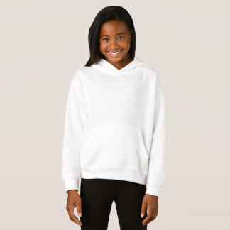 Het Sweatshirt van meisjes