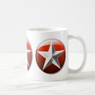 Het Symbool van de veroveraar Koffiemok