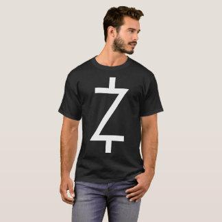 Het symbool van Ozark T Shirt