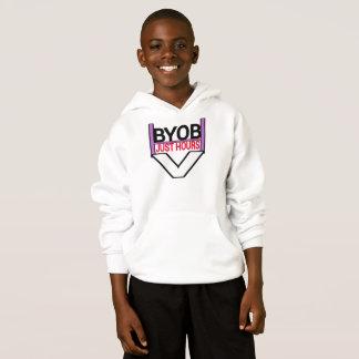 het t-shirt overhemd DRAAG de LOOPPAS van COD van