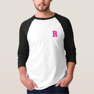 Het T-shirt van het Vet van het mannen