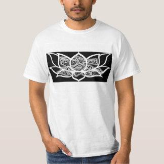 Het T-shirt van Vibez van het verdovende middel