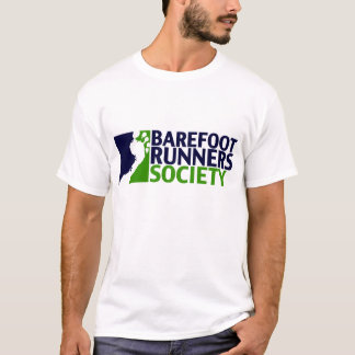 Het t-shirtlogo van het mannen t shirt
