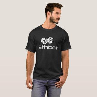 Het Teken van Ethbet T Shirt