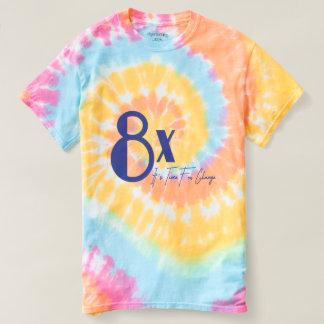 Het Tiener Tarief van de Zelfmoord LGBTQ T -t-shrt T Shirts